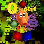 QBert 1.1.0
