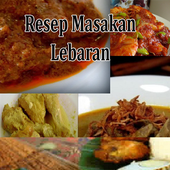 Resep Masakan Lebaran 1.0.2
