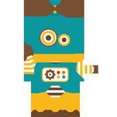 Robots around the world 13.5.0