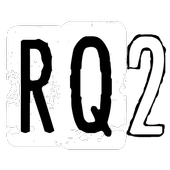 Rock Quiz 2 - music trivia 1.2.1