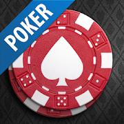 Poker Games: World Poker Club 1.121