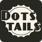 Dots Tails 1.2.4