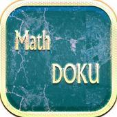 Math Game Pi 1.0.0