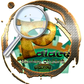 air.saloonapps.palacehiddenobjectgame icon