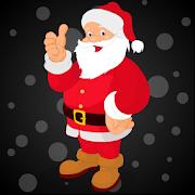 Santa Klaas Jolly Escape v4.0.1