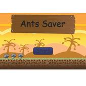 Ants Saver 1.0.2