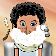 Shave Me 1.0.7