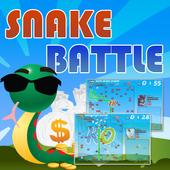 貪吃蛇 - 對戰版 1.0.0