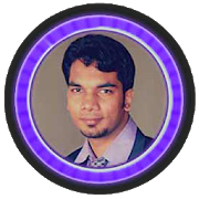 Interactive Resume (Sourabh P) 1.0.0