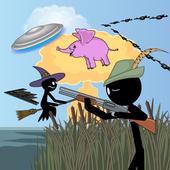 Stickman Kill Hunter 1.0.1