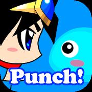 Punching Slime 2.0.4