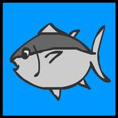 범고래의 모험timo game devAction