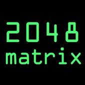 2048 MatriX 1.4