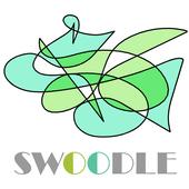 Swoodle 2.0.5