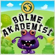 Bölme Akademisi 1.2.0
