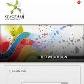 test  web design 1.0.1