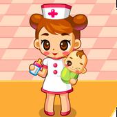 Baby Hospital 1.0.0