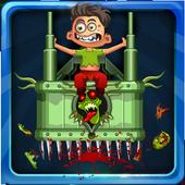 I Love Zombie Smasher 1.5