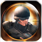 SNIPER SQUAD – Action GameGT Action GamesAction