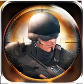 SNIPER SQUAD – Action Game 1.7