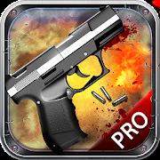 Trigger Down Pro 2.1