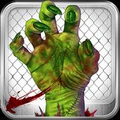 Zombie Die Hard 1.0.8