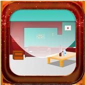 Escape games_From splendidroom 1.0.3