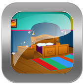 Escape games_Lovely House 1.0.2