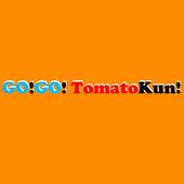 GO!GO!TomaokuKun! 1.0.0