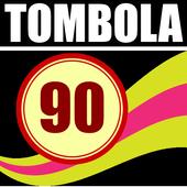 Tombola 2.0.0