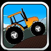 Tractor Adventure 1.0.0
