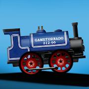 Train mania 1.0.4