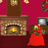 Christmas Escape 1.0.1