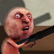 Trollface Slug