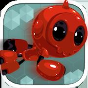 Droid Robot: Escape 1.0.6