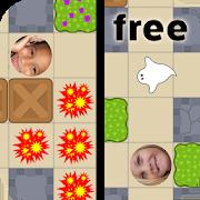 Bomba Free - PVP split-screen 1.2