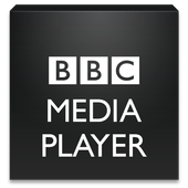 BBC Media PlayerMedia Applications Technologies for the BBCEntertainment