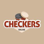 Checkers Online GameVelvetunitedjoy.comBoard