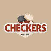 Checkers Online GameVelvet 3.4.4