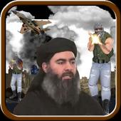 ISIS War 1.0.3