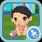 Fashion Baby - Girl Games 1.0