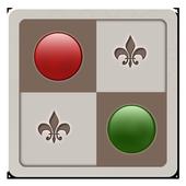 Checker Free 2.1.2