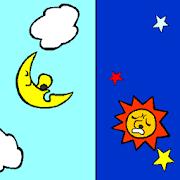 Moon and Sun 1.2