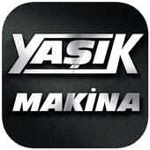 Yasik Machinery Company 1.0.0