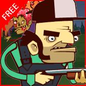 Zombie Land 1.3