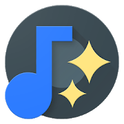 Jair Music Player 4.1.1