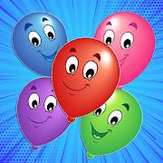 Balloon Blast HD 1.1