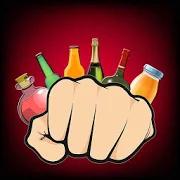Bottle Crusher 1.2