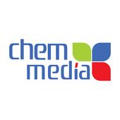 Chem Media 3.8.7
