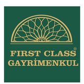 First Class 3.8.2